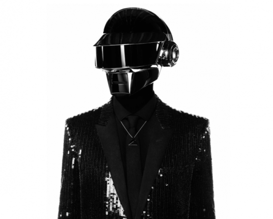 daft-punk-saint-laurent-03-545x436