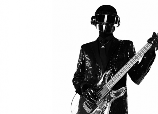 daft-punk-saint-laurent-04-545x393