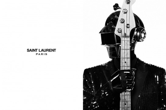 daft-punk-saint-laurent-music-project-02-545x363