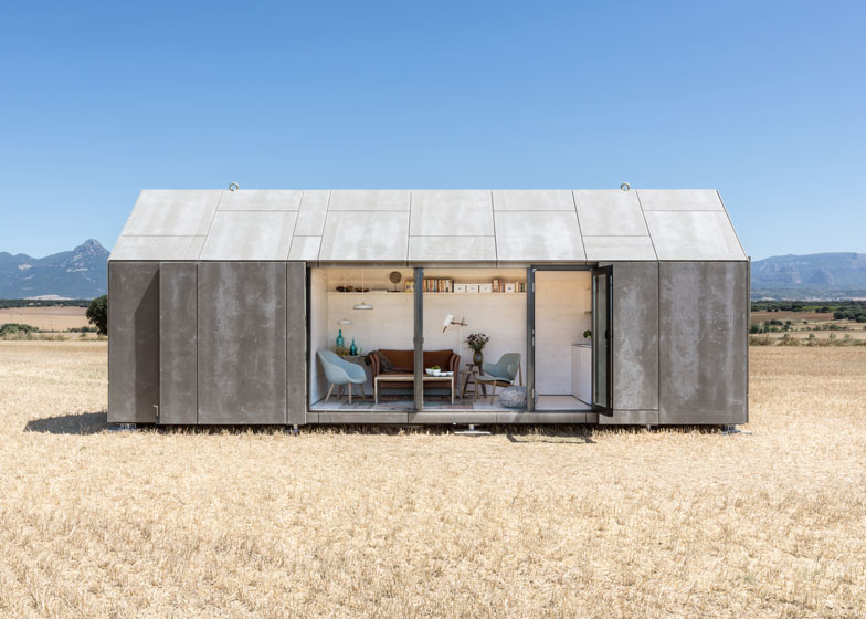 dezeen_Casa-Transportable-APH80-by-Abaton_ss_10