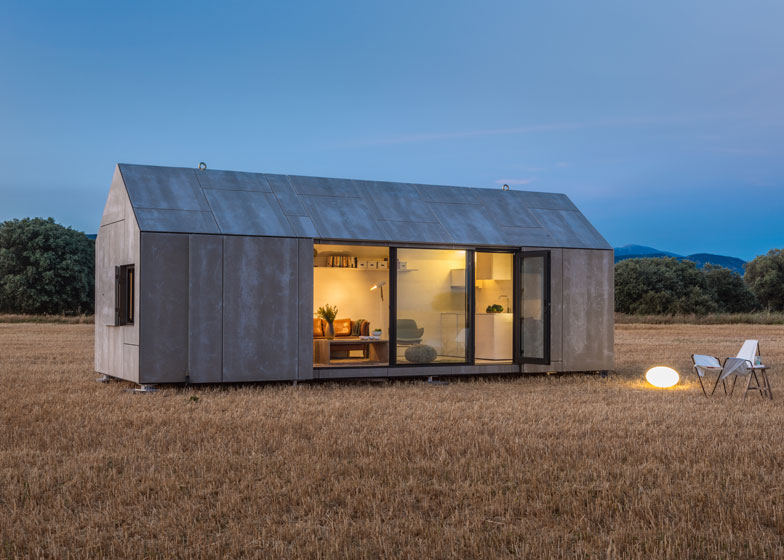 dezeen_Casa-Transportable-APH80-by-Abaton_ss_20