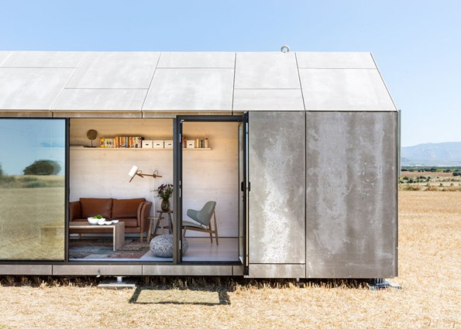 dezeen_Casa-Transportable-APH80-by-Abaton_ss_9