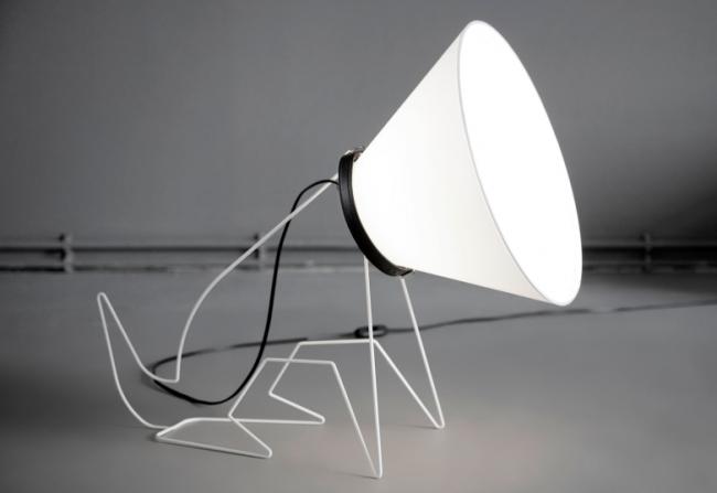 lamp-bronco-hondelamp-3_1