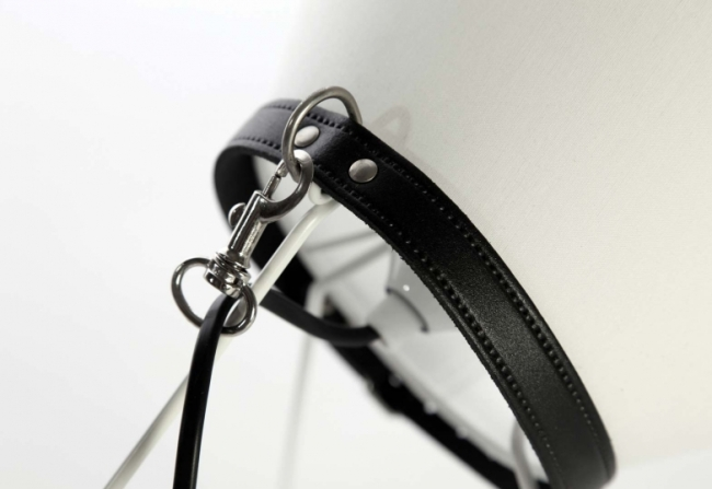 lamp-bronco-hondelamp-detail_1