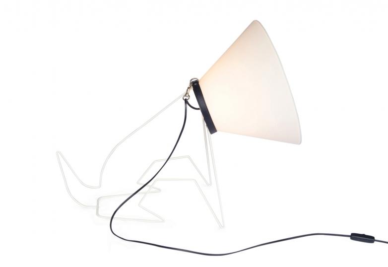 lamp-bronco-hondelamp_1_1